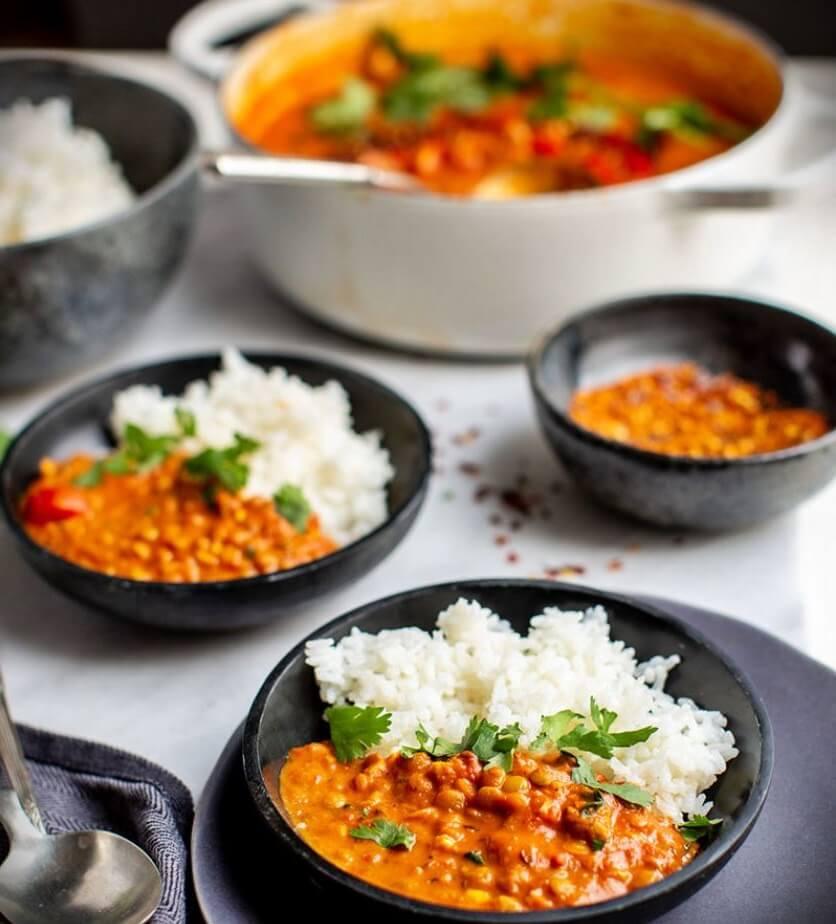 receta-de-lentejas-con-curry