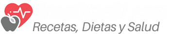 Recetitas Fitness